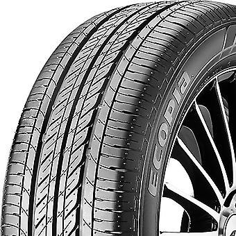 Summer tyres Bridgestone Ecopia EP150 ( 185/55 R16 83V )