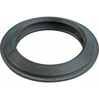 Thetford Cassette Lip Seal