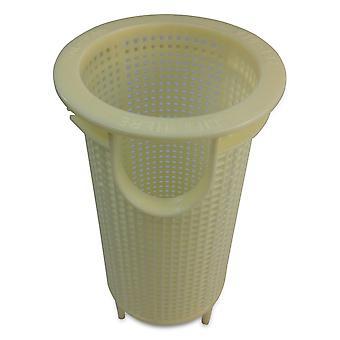 Val-Pak V36-192 Pac-Fab Challenger Pump Basket