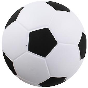 Kandytoys Pu Fotbal