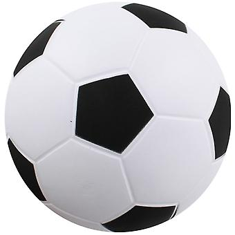 Kandytoys PU futbal
