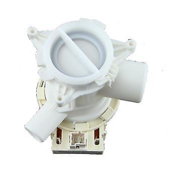 Beko 814DW (7105441200) Drain Pump