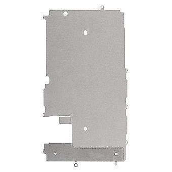 LCD-Shield Plate för iPhone 7