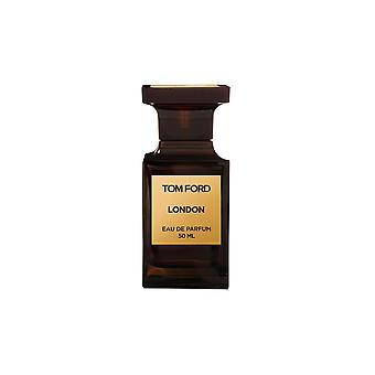 Tom Ford 'London' Eau de Parfum Spray 1.7oz/50ml New In Box