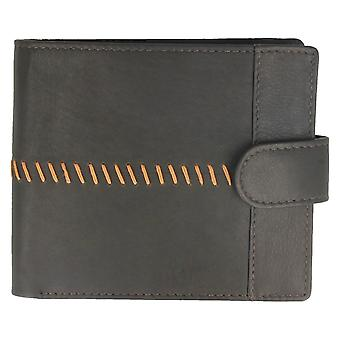Mens Charles Smith Smart Wallet 611020