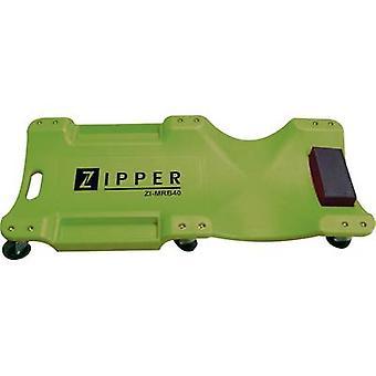 Zipper ZI-MRB40 Stool and trolley