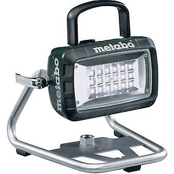 Metabo BSA 14.4-18 Industrial light 2600 lm Daylight white 6.02111.85