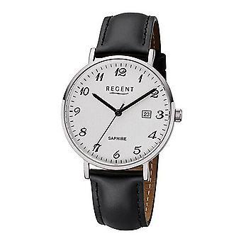 Męskie zegarek Regent - F-1229