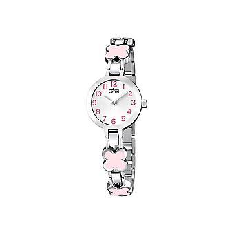 שעוני לוטוס שעונים לנשים 15828-2