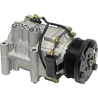 UAC CO 10858AC airco Compressor