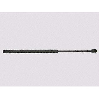 Sachs SG367004 Lift Support