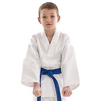 Bytomic dzieci serek biały Uniform