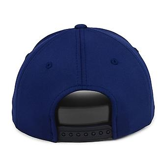 Michigan Wolverines NCAA TOW brume réglable Snapback Hat
