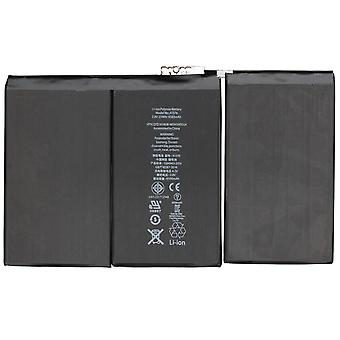Replacement Battery for iPad 2