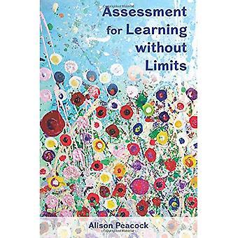 Évaluation de l'apprentissage sans limites
