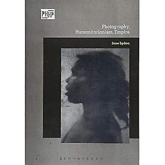 Fotografia, umanitarismo, Impero (fotografia, storia