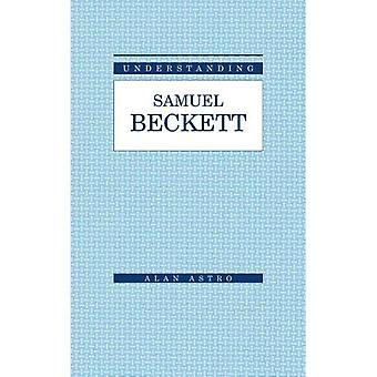 Begrip Samuel Beckett