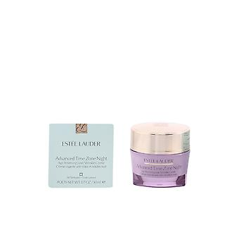 Estee Lauder Advanced Time Zone Night Cream 50 Ml For Women