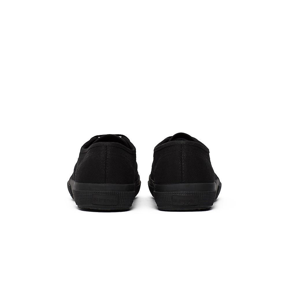 Superga 2750 Cotu Classic S000010997 Universal All Year Women Shoes