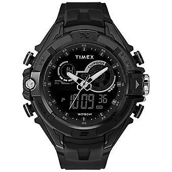Herren-Armbanduhr Timex TW5M23300