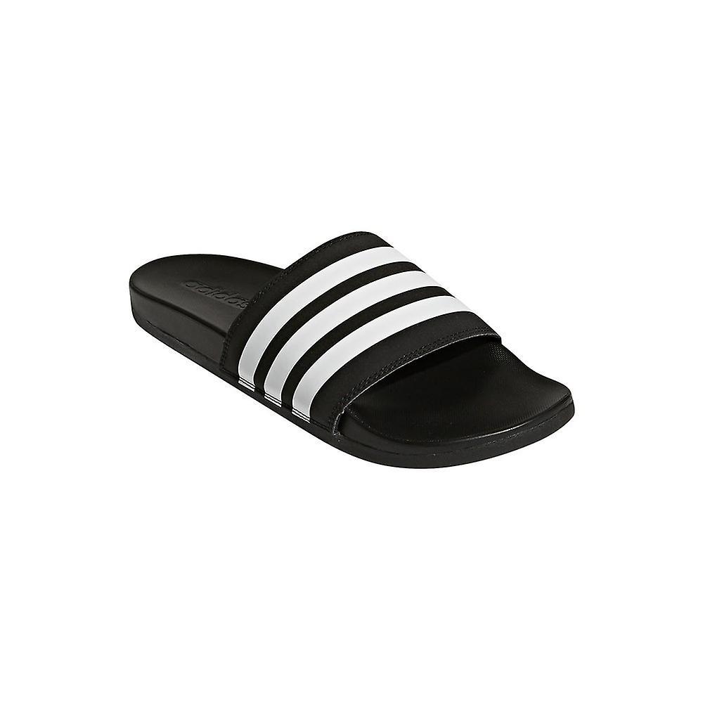 Adidas Adilette Comfort AP9971 universal ganzjährig Herrenschuhe