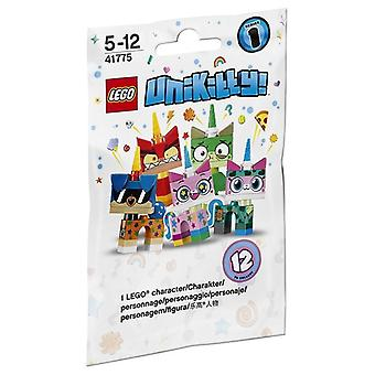 LEGO Mini Figure Unikitty Series 41775 random Set of 1 Mini Figure