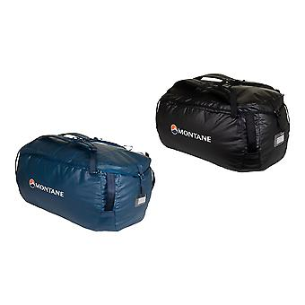 Montane Transition 60 Litre Rucksack