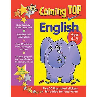 English by Alison Hawes - Jill Jones - 9781861476708 Book