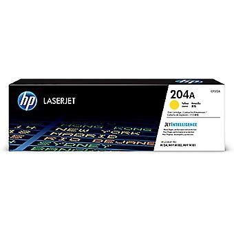 HP 204A Toner