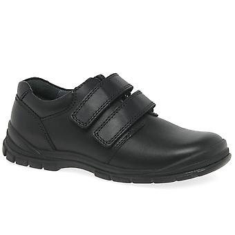 Startrite ingeniør Boys Riptape sko