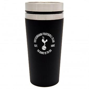 Tottenham Hotspur Executive Travel Mug