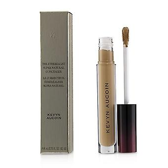 Kevyn Aucoin The Etherealist Super Natural Concealer - # Medium EC 06 4.4ml/0.15oz