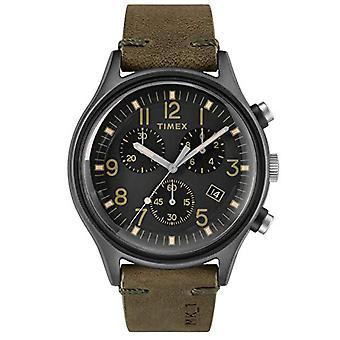 Timex Uhr Mann Ref. TW2R96600