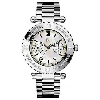 X42107l1s Quartz Analog Women Watch with X42107L1S Stainless Steel Bracelet