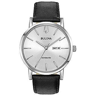 Bulova Horloge Man Ref. 96C130 -États-Unis