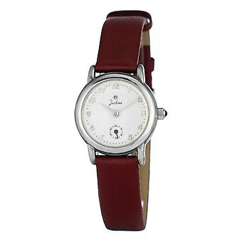 Justina JPB10 Women's Watch (24 mm)