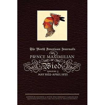 The Pueblo Indian Revolt of 1696 and the Franciscan Missions in New Mexico by Espinosa & J. Manuel