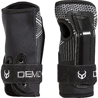 Demon DS 6450 pols bescherming