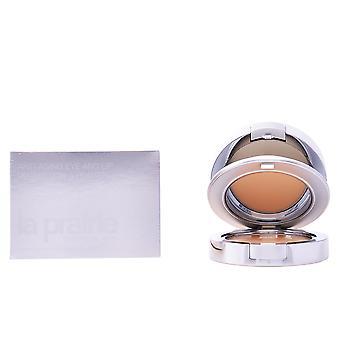 La Prairie anti-aging eye & lip perfectie een Porter 15 ml voor vrouwen