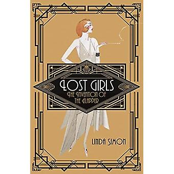 Lost Girls by Linda Simon