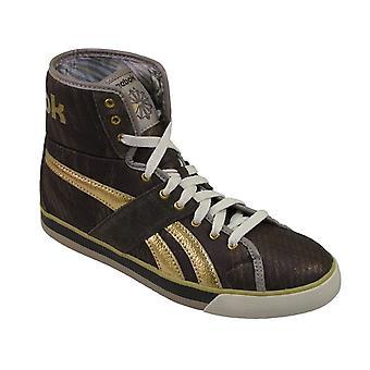 Reebok TD2010 Intl J17678 univerzális egész évben gyerekek cipő