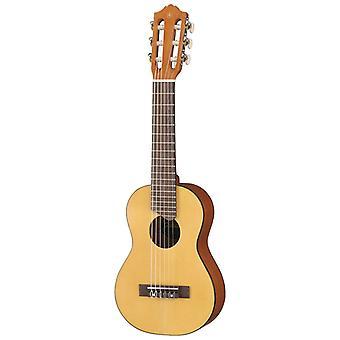 Yamaha GL1 Guitalele - 6 String guitare ukulélé