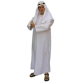 Men costumes Men Costume Sheik (3) 20/1