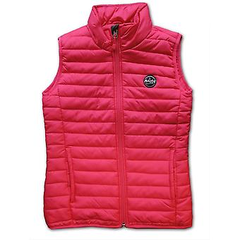 McKinley 267770405girls Ted II vest