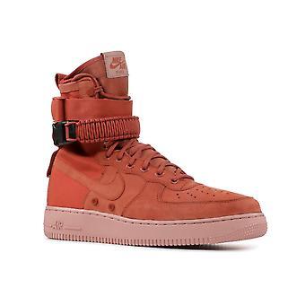 W Sf Af1 - 857872-202 - Shoes