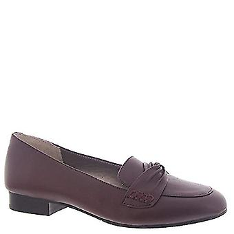 ARRAY Layla Women-apos;s Slip On 7 C/D Vin des États-Unis