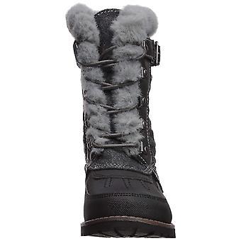 Rock & Candy Kids' Danleak Fashion Boot