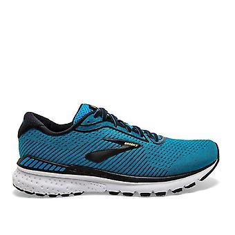 Brooks Adrenaline Gts 20 M 1103071D456 runing all year men shoes