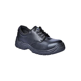 Portwest compositelite thor workwear shoes s3 fc44