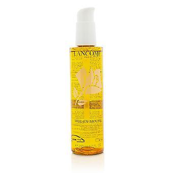 Miel en mousse foaming cleansing makeup remover 212215 200ml6.7oz